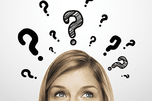 Como escolher o isolante térmico certo?