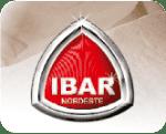 Ibar Nordeste